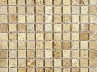 Мозаика-каменная-305×305-15шт-139м2-А331