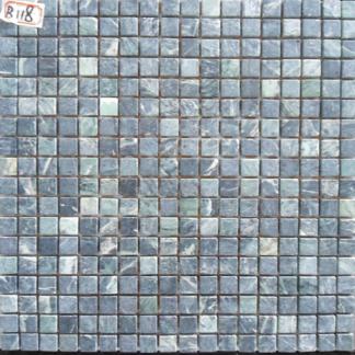 Мозаика-каменная-305×305-15шт-139м2-B118
