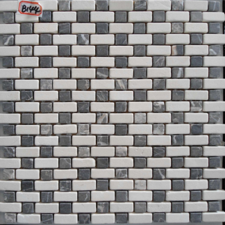 Мозаика-каменная-305×305-15шт-140м2-В144