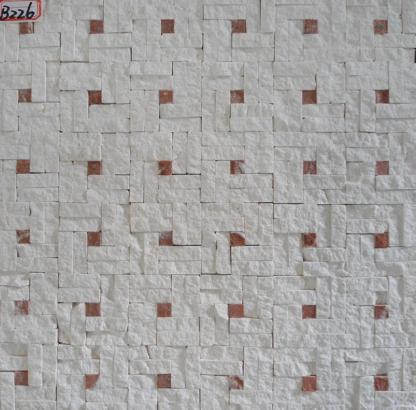 Мозаика-каменная-30×30-10шт-09м2-В226