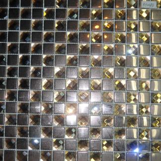 Мозаика-металлическая-305×305-18шт-1674м2-KY038E.