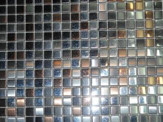 Мозаика-металлическая-30×30-12шт-108м2-KY003