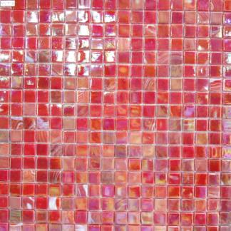 Мозаика-стеклянная-30×30-10шт-09м2-МС915