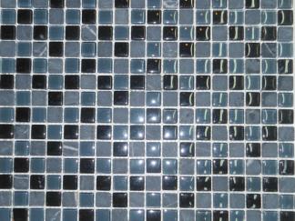 Мозаика-стеклянная-30×30-11шт-099м2-B01-15