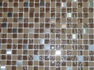 Мозаика-стеклянная-30×30-11шт-099м2-B38-15