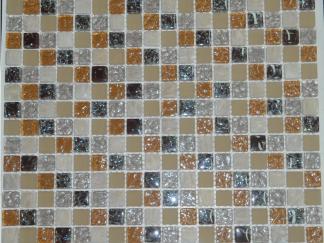 Мозаика-стеклянная-30×30-11шт-099м2-B73-15