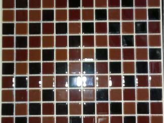 Мозаика-стеклянная-30×30-22шт-198м2-A040