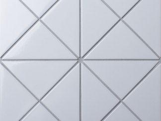 Мозаика-2625х2625-Tr.White-Glossy