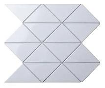 Мозаика-2625х2625-Tr.White-Zip-Glossy-1