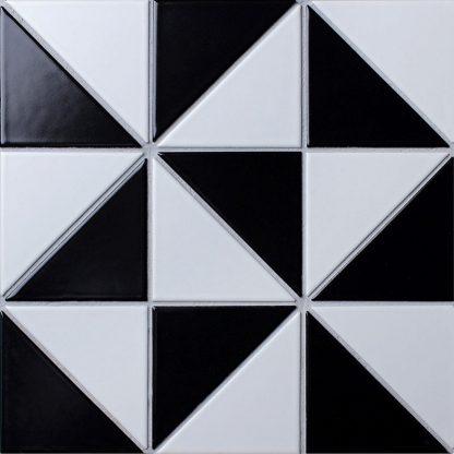 Мозаика-27.85х27.85-Tr.Chess-Matt