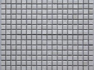 Мозаика-30х30-Aspen-8×15х15