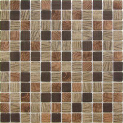 Мозаика-30х30-Bora-4х23х23