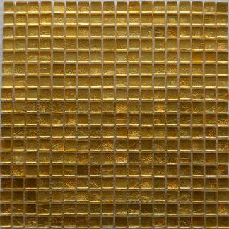 Мозаика-30х30-Classik-Gold-8×15х15