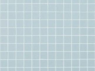 Мозаика-30х30-Nordic-925-сетка