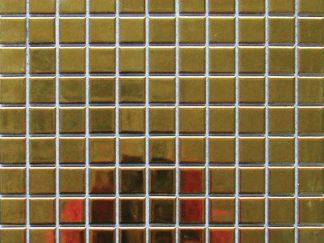 Мозаика-30.25х30.25-Golden-Glossy