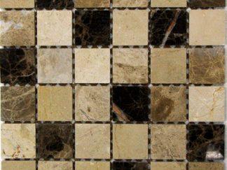 Мозаика-30.5х30.5-Turin-48