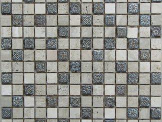 Мозаика-30.5х305-Milan-1