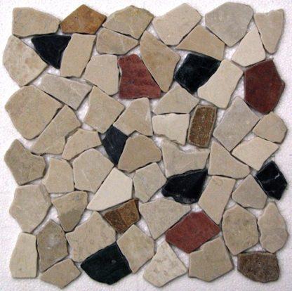 Мозаика-30.5х305-Rim-2