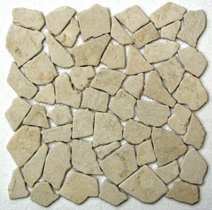 Мозаика-30.5х305-Rim-3