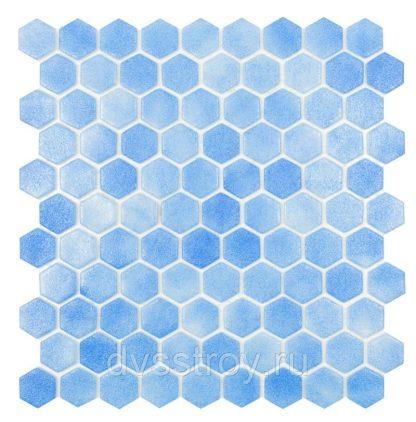 Мозаика-30.7х31.7-Antid-hex-110-сетка