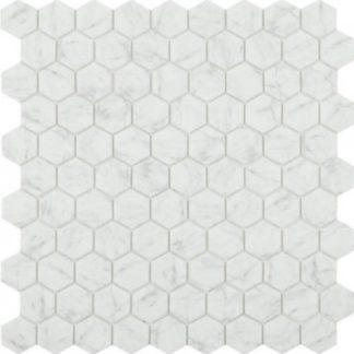 Мозаика-30.7х31.7-Hex-Marbles-4300-сетка