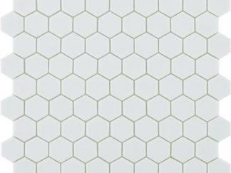 Мозаика-30.7х31.7-Nordic-Hex-910-сетка