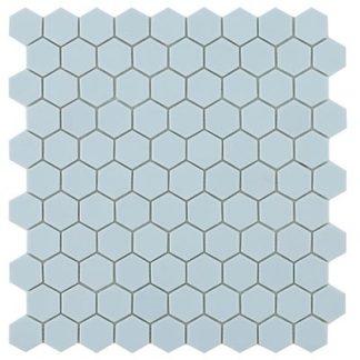Мозаика-30.7х31.7-Nordic-Hex-925-сетка