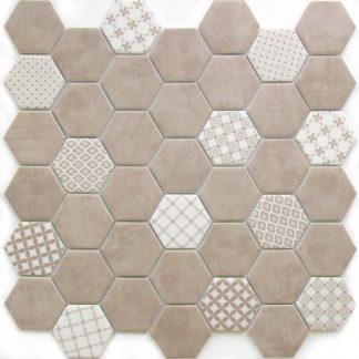 Мозаика-302х30-Avon-d48х6