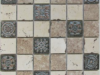 Мозаика-304х304-Mystery