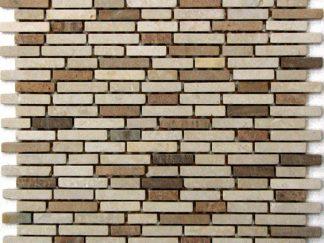 Мозаика-305х30.5-Barсelona-1