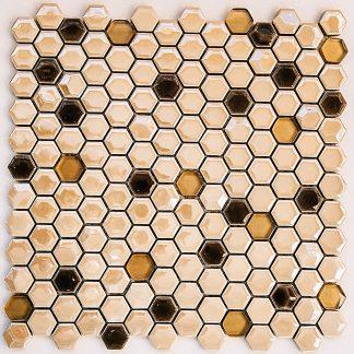 Мозаика-305х302-Absolute