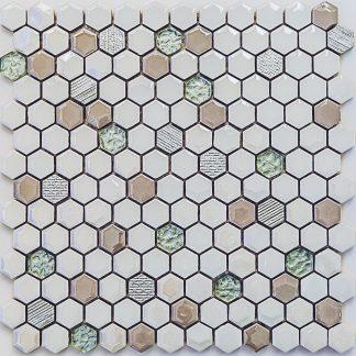 Мозаика-305х302-Deluxe