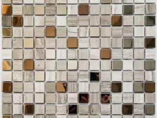 Мозаика-305х305-Amsterdam-4x20x20