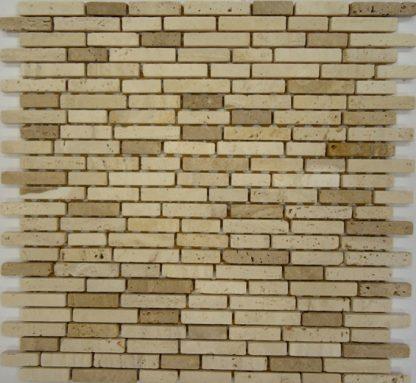 Мозаика-305х305-Barсelona-3