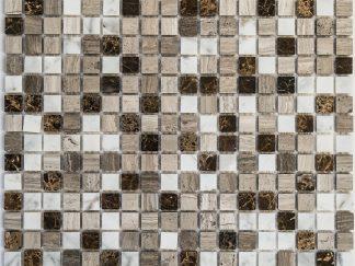 Мозаика-305х305-Detroit-4x15x15