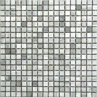 Мозаика-305х305-Dunes-15