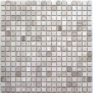 Мозаика-305х305-Dunes-15-slim-POL-4х15х15