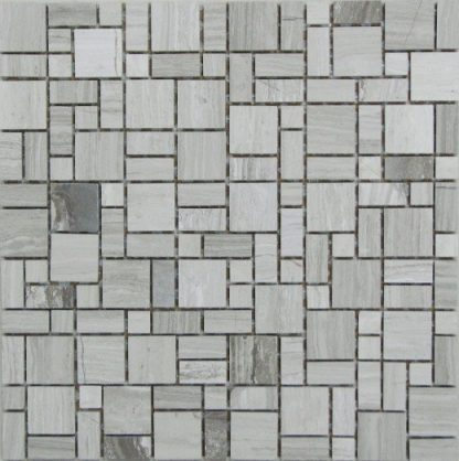 Мозаика-305х305-Dunes