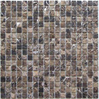Мозаика-305х305-Ferato-15-slim-MATT-4х15х15