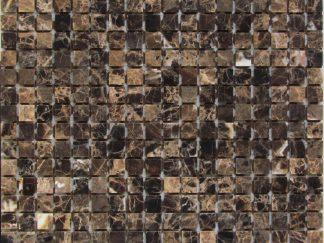 Мозаика-305х305-Ferato-15-slim-POL-4х15х15