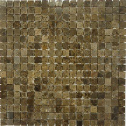 Мозаика-305х305-Ferato-7х15х15