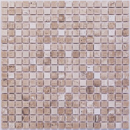 Мозаика-305х305-Florence-4x15x15