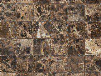 Мозаика-305х305-Granada-48