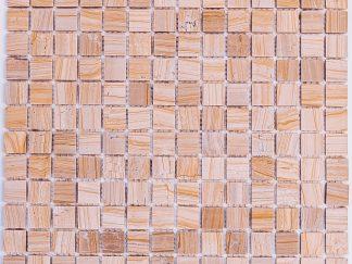 Мозаика-305х305-London-4x20x20