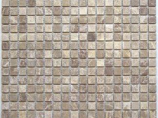Мозаика-305х305-Madrid-15-slim-matt-4х15х15