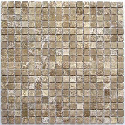 Мозаика-305х305-Madrid-15-slim-pol-4х15х15