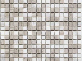 Мозаика-305х305-Melange-15-7х15х15