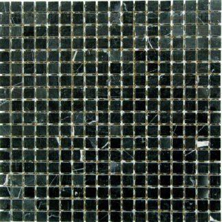 Мозаика-305х305-Persia-7х15х15