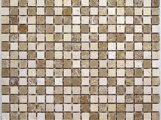 Мозаика-305х305-Sevilla-15-slim-POL-4х15х15