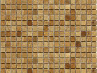 Мозаика-305х305-Siena-15-7х15х15